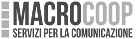 Macrocoop